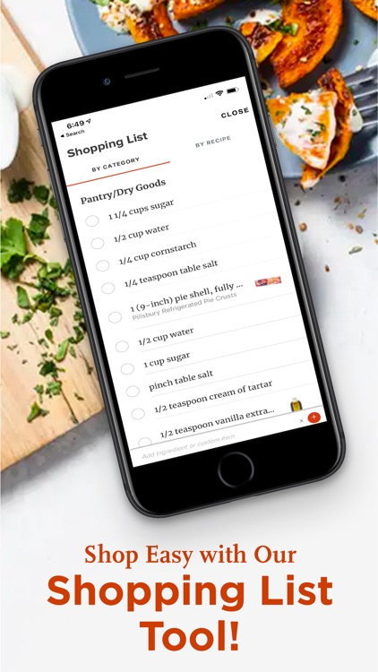 America's Test Kitchen screenshot-4