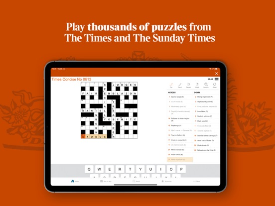 The Times of Londonのおすすめ画像5