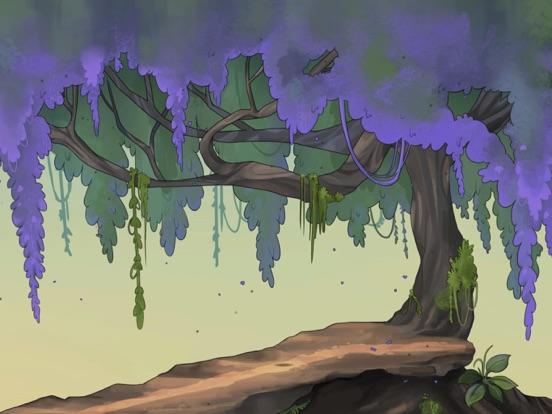 Get Together: A Coop Adventure screenshot 13