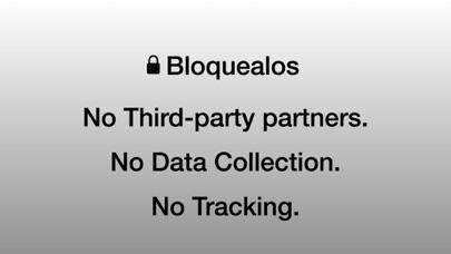 Bloquealos:ポップアップをブロックするのおすすめ画像6