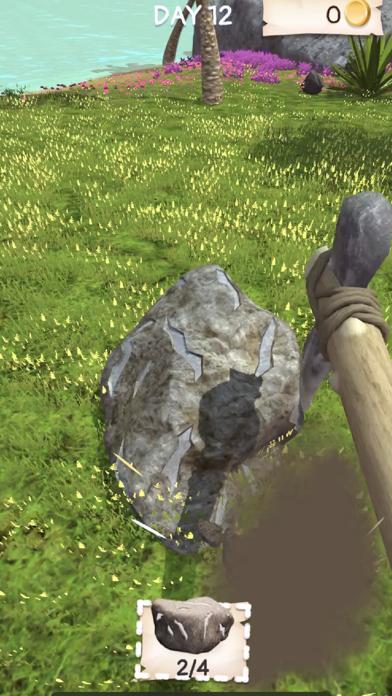 Craft to Survive screenshot 4