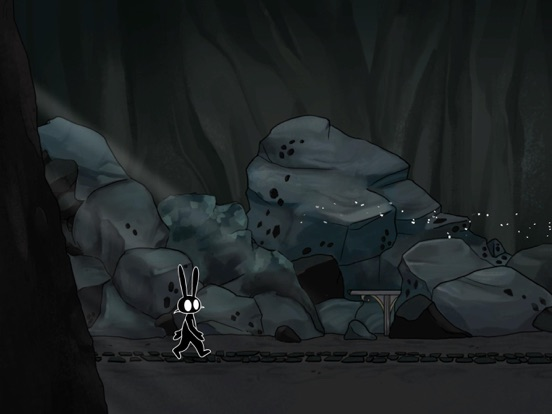 Get Together: A Coop Adventure screenshot 12