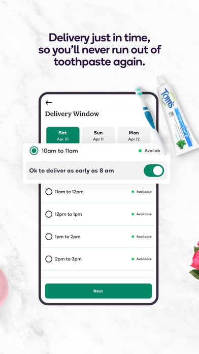 Download Shipt: Same Day Delivery for Android