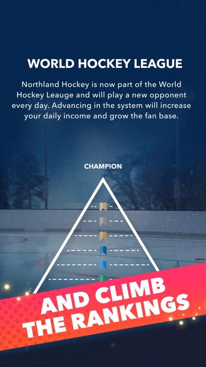 World Hockey Manager 2021 screenshot-7
