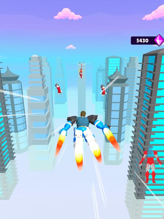 Full Metal 3D screenshot 19