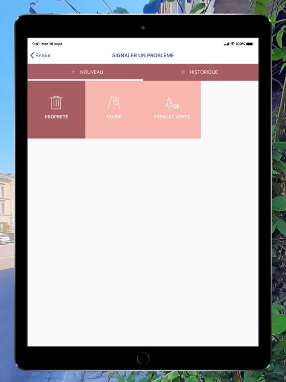 Bazas screenshot 11