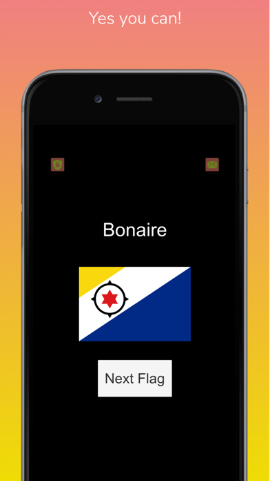Country Flags: Tiling Puzzles screenshot 4