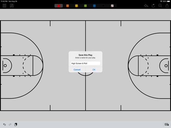 https://is4-ssl.mzstatic.com/image/thumb/PurpleSource115/v4/c9/4a/24/c94a2461-0465-8b89-b72f-878f5b55b833/50ec7130-6408-47a2-a3b1-aaa2e6f33ae1_Simulator_Screen_Shot_-_iPad_Pro__U002812.9-inch_U0029__U00282nd_generation_U0029_-_2021-08-29_at_23.42.35.png/552x414bb.png