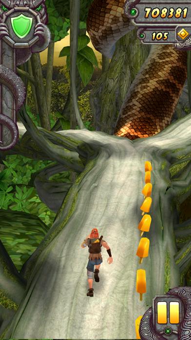 Temple Run 2 ScreenShot3