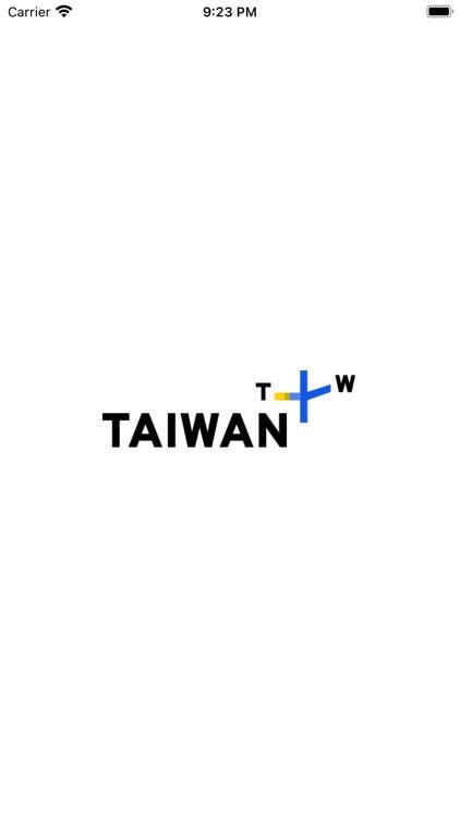 TaiwanPlus