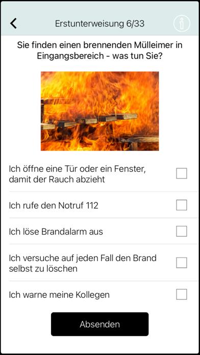 HSE 4.0Screenshot von 6