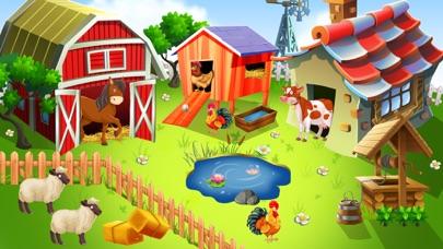 農家への修学旅行紹介画像1