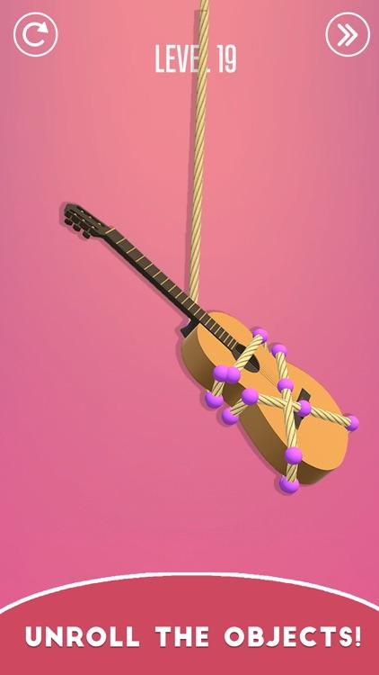 Stress Relief   Fidget Toys 3d