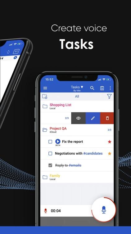 Schedule Planner App screenshot-5