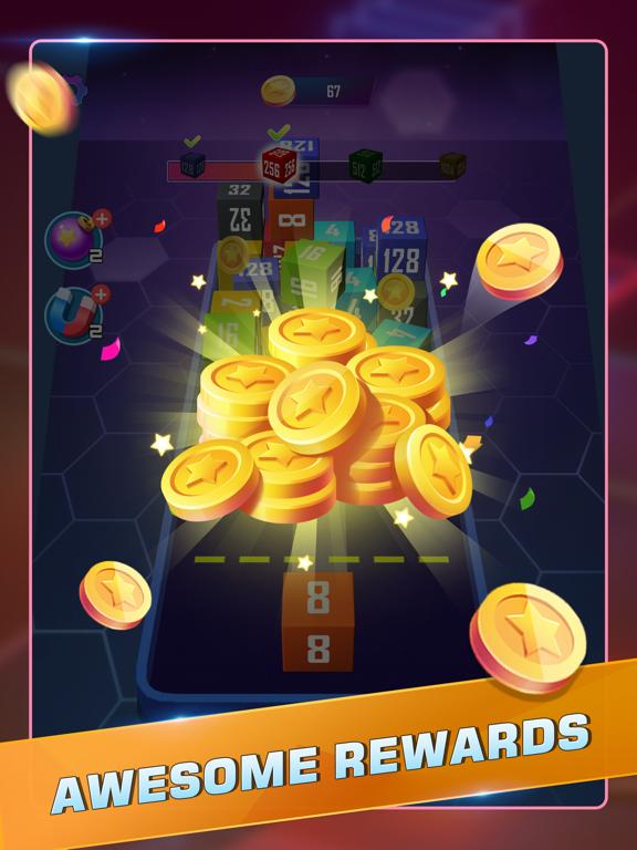Merge Cube screenshot 10