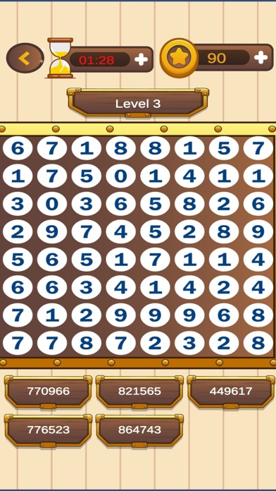 https://is4-ssl.mzstatic.com/image/thumb/PurpleSource115/v4/df/6b/ad/df6bad16-1875-df5c-59a0-a71d5607520d/43a83c1d-32c0-4784-b63c-24540b9d7723_screen5.5_3.jpg/392x696bb.jpg