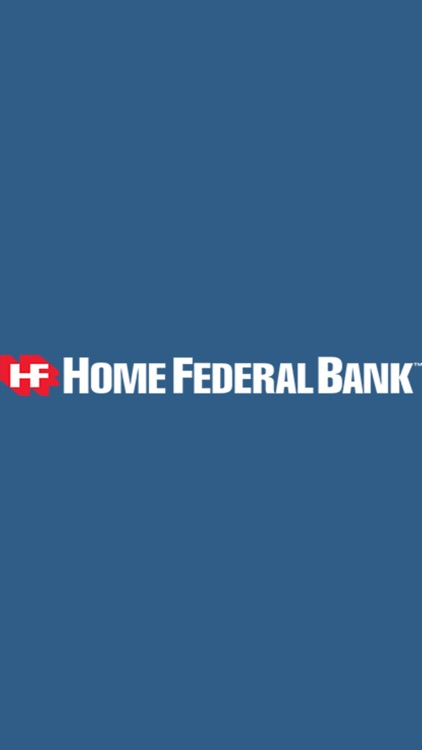 Home Federal Bank of Tennessee