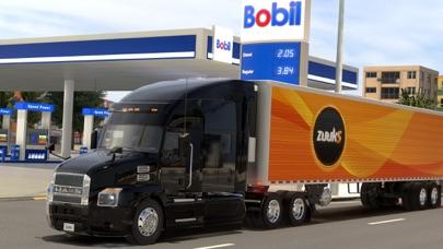 Truck Simulator : Ultimate screenshot 7