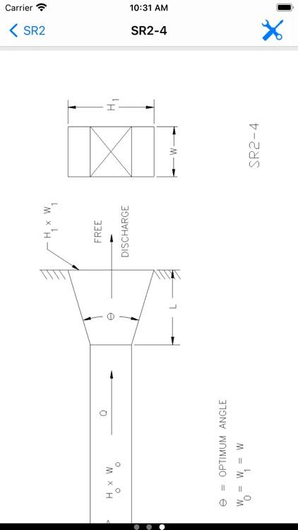ASHRAE Duct Fitting Database