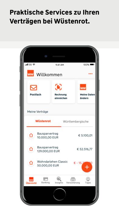 FinanzGuideScreenshot von 2