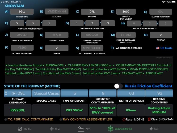 A320 Clipboard screenshot-5