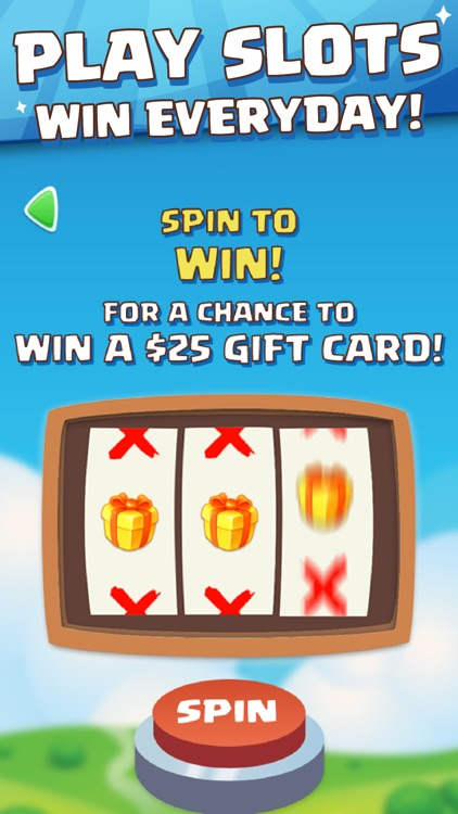 Coinnect: Win Real Money Game screenshot-3