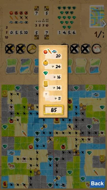 Explorers - The Game screenshot-6
