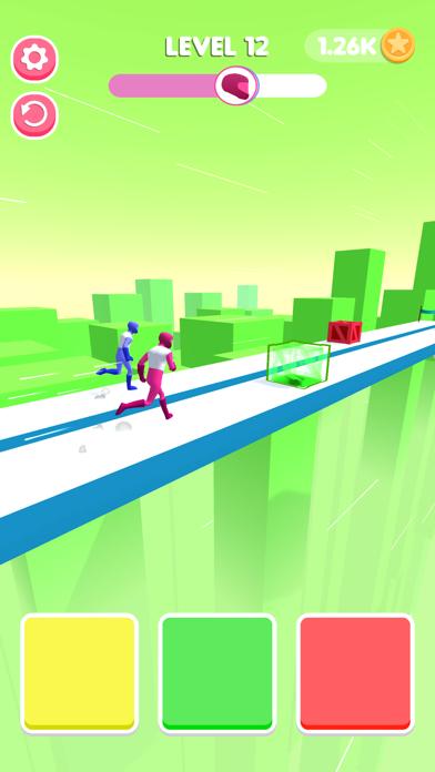 Hyper Hue screenshot 5