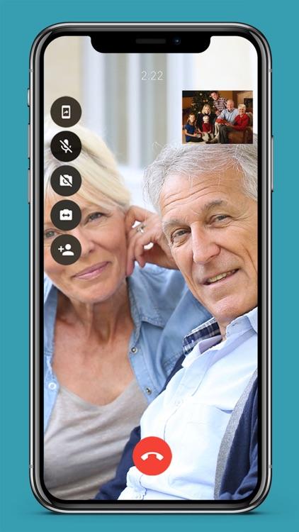 The Silver Tech screenshot-4