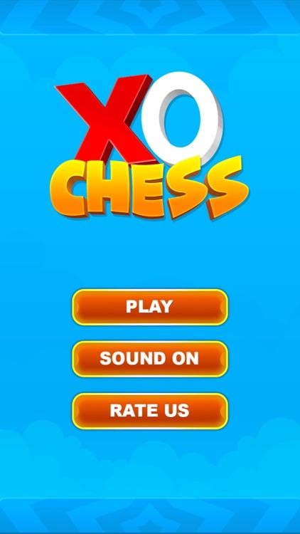 XO Chess