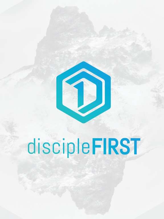 DiscipleFirst screenshot 4
