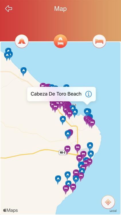 Punta Cana Tourism Guide screenshot-3