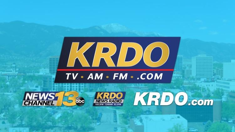 NewsChannel 13 KRDO.com for TV