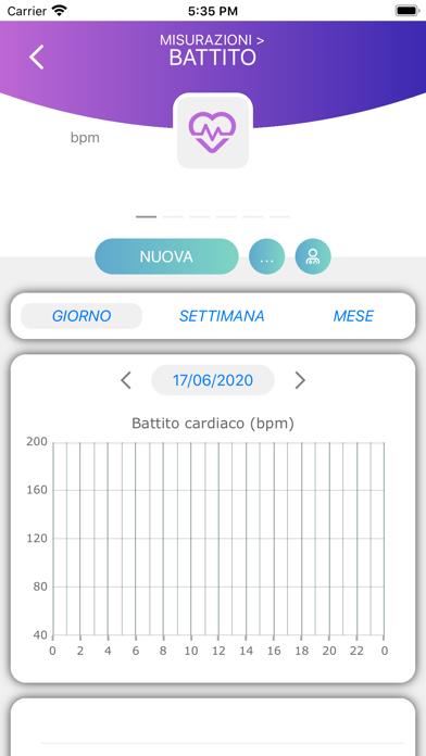 Advanced Monitor v2 screenshot 3