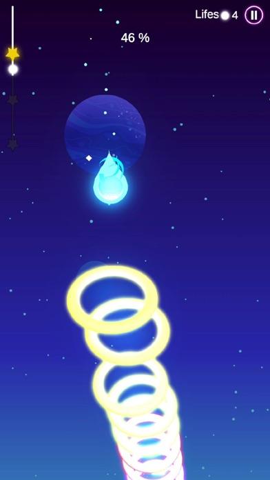 Sonic Dunk screenshot 3