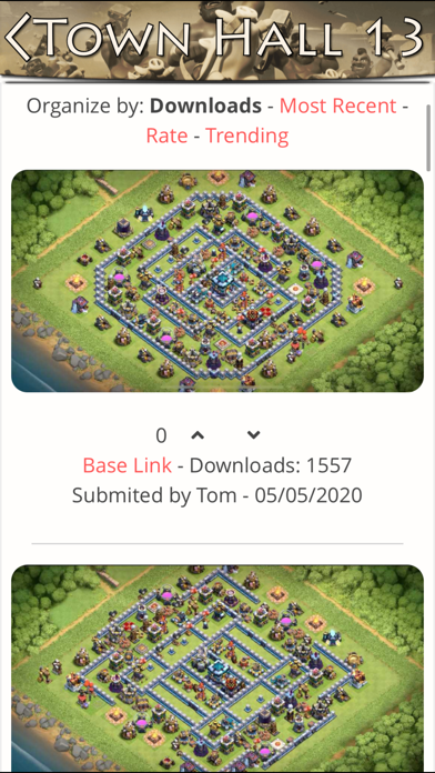 Guide for Clash of Clans - CoCのおすすめ画像2
