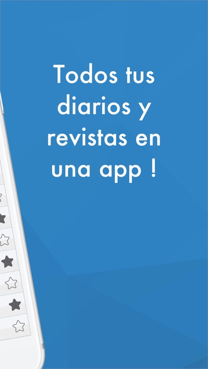 Argentina news : Infobae
