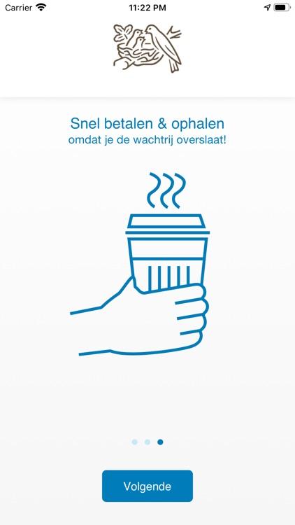 Order@Nestlé