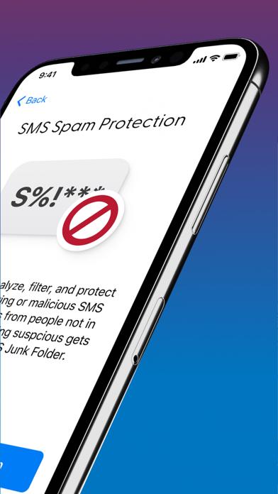 RoboKiller: Block Spam Calls Screenshot