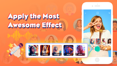 Funny Voice Effects & Changer wiki review and how to guide