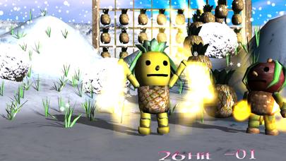 TREE Snow Festival Jan 2021 screenshot 3