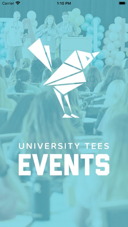Utees Events By University Tees Inc Check out our utee selection for the very best in unique or custom, handmade pieces from our door hangers shops. appadvice