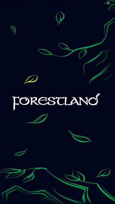 Forestlandのおすすめ画像1