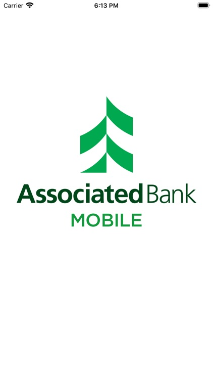 Associated Bank Mobile