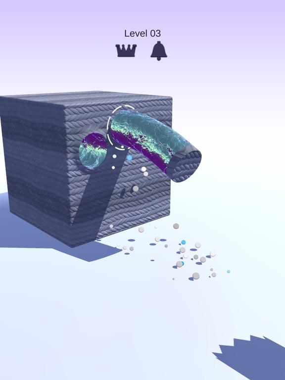 Drill & Pull screenshot 7