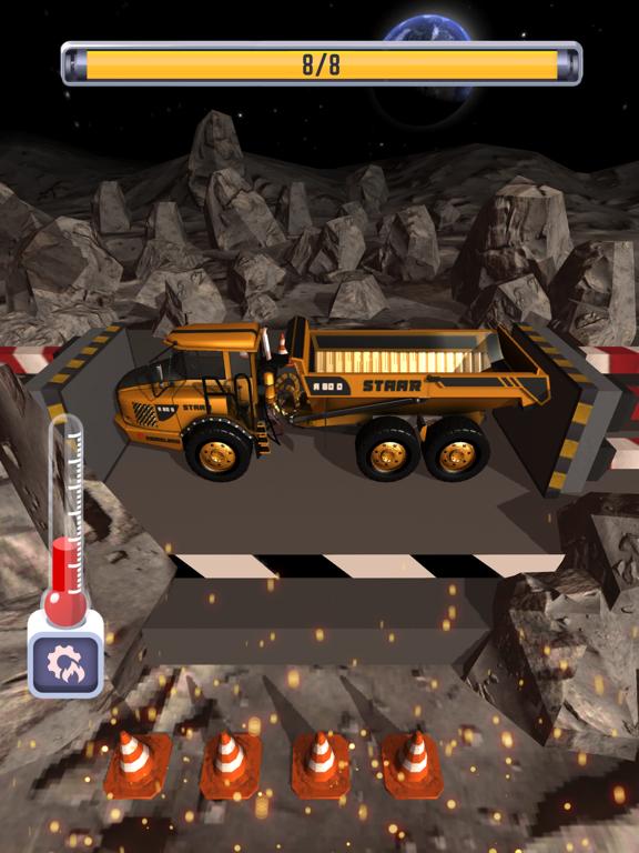 Car Crusher! screenshot 13