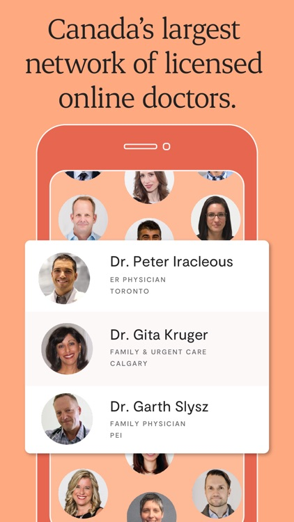 Maple - 24/7 Online Doctors