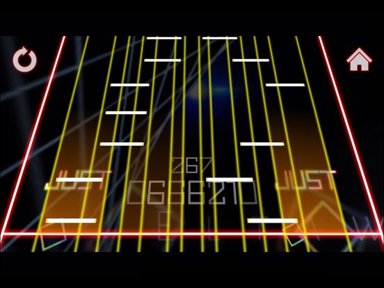 【音ゲー】TAKUMI³(タクミキュービック)のおすすめ画像3