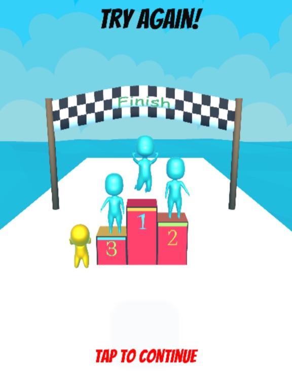 Block Match! 3D screenshot 5