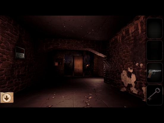 Mystery Of Camp Enigma screenshot 15